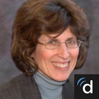 Lauren Krupp, MD, Neurology, New York, NY, NYU Langone Hospitals