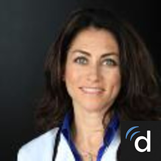 Brynna Connor, MD, Other MD/DO, Austin, TX, Austin Lakes Hospital