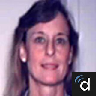 Carolyn Bannister, MD, Anesthesiology, Jacksonville, FL, Nemours Children's Hospital