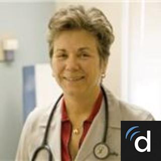 Joyce Delneky, MD, Family Medicine, Ruther Glen, VA