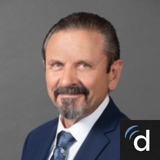 Denis Maddox, MD, Cardiology, Bakersfield, CA, Bakersfield Heart Hospital