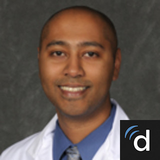 Shabbir Hossain, MD, Internal Medicine, Dallas, TX, Parkland Health & Hospital System