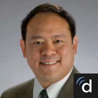 James Lin, MD, Otolaryngology (ENT), Kansas City, KS, The University of Kansas Hospital