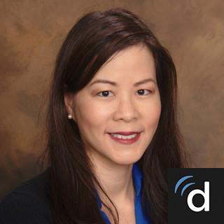 Kim-Hien Dao, DO, Hematology, Portland, OR, OHSU Hospital