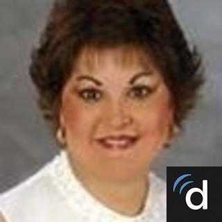 Willbon Bates, MD, Family Medicine, Gadsden, AL, Riverview Regional Medical Center