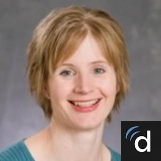Tina Gronseth, Adult Care Nurse Practitioner, Minneapolis, MN