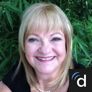 Pamela Striplin, Family Nurse Practitioner, Houston, TX