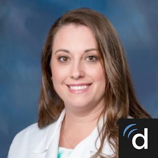 Dr Kristina M Diaz Family Medicine Doctor In Yuma Az Us News