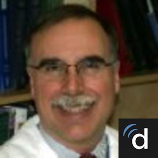 Dr  Shih-Chun Lin, Neurosurgeon in Bethesda, MD | US News