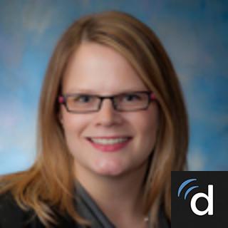 Shannon (Huggins) Huggins-Puhalla, MD, Oncology, Pittsburgh, PA, UPMC Presbyterian