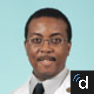 Anthony Odibo, MD, Obstetrics & Gynecology, Saint Louis, MO, Tampa General Hospital