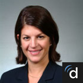 Barbara Barnard, DO, Physical Medicine/Rehab, Hattiesburg, MS, Forrest General Hospital