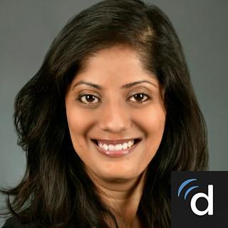 Dr  Shaguna Mathur, Pediatric Neurologist in Boston, MA | US