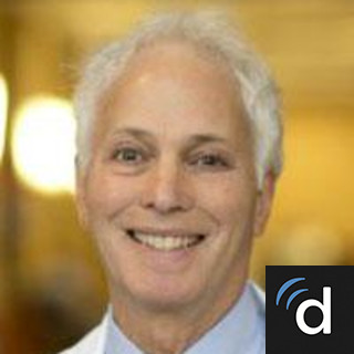 Robert Kricun, MD, Radiology, Allentown, PA, Lehigh Valley Hospital