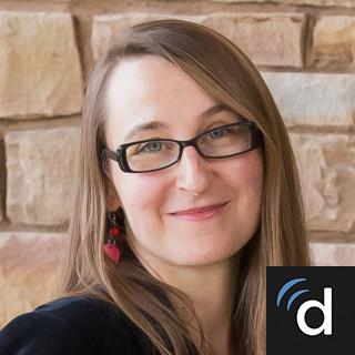 Anna Czajka, MD, Cardiology, Fredericksburg, VA, Mary Washington Hospital