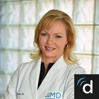 Dr  Karen Beasley, MD – Hunt Valley, MD | Dermatology