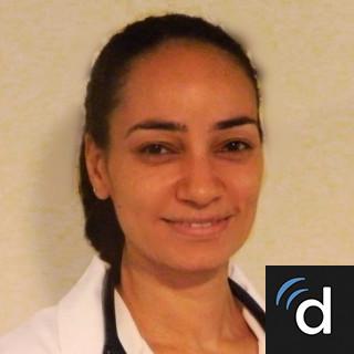 Charmaine Gutjahr, MD, Medicine/Pediatrics, Cleveland, OH, Hillcrest Hospital