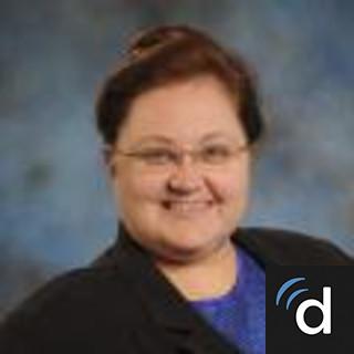 Cindy Fortado-Clark, MD, Family Medicine, Saint Peters, MO