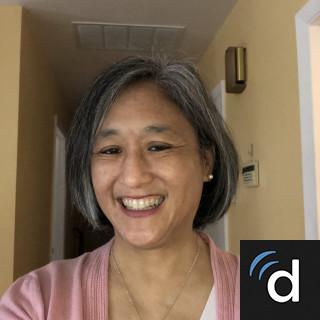 Elizabeth Lim-Melia, MD, Pediatrics, Valhalla, NY, Good Samaritan Regional Medical Center