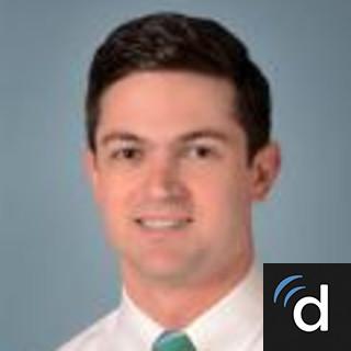 Andrew Irwin, MD, Pediatrics, Cordova, TN, Methodist Healthcare Memphis Hospitals