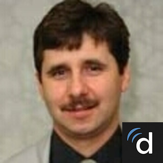 Jaroslaw Leszczak, MD, Internal Medicine, Park Ridge, IL, Advocate Lutheran General Hospital