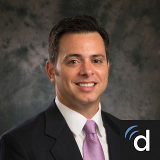 James Napoli, MD, Internal Medicine, Phoenix, AZ, Abrazo Arrowhead Campus