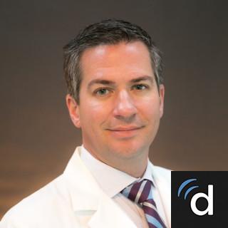 Brian Bianco, DO, Interventional Radiology, Mount Laurel, NJ, Virtua Our Lady of Lourdes Hospital