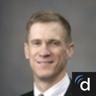Charles Groves, MD, Family Medicine, The Villages, FL, Lake City Veterans Affairs Medical Center