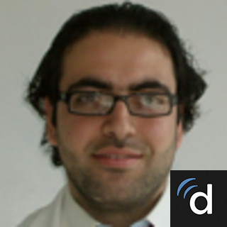 Haitham Dababneh, MD, Neurology, Edinburg, TX