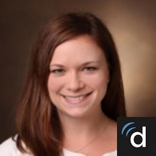 Jessica Heft, MD, Obstetrics & Gynecology, Gainesville, FL