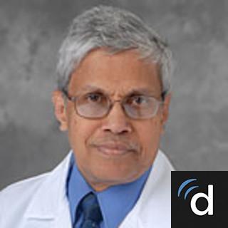 Thomas Mathew, MD, Neonat/Perinatology, Clinton Township, MI, Henry Ford Macomb Hospitals