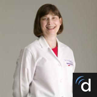 Marla Franks, MD, Pathology, Austell, GA, WellStar Cobb Hospital