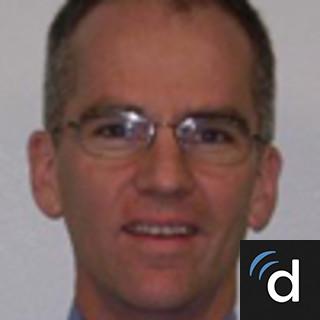 John Coen, MD, Orthopaedic Surgery, Salem, OR, Salem Hospital