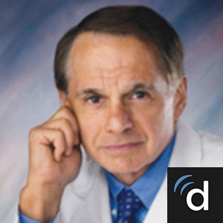 Joseph Maroon, MD, Neurosurgery, Pittsburgh, PA, UPMC Passavant