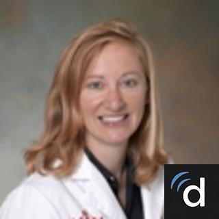 Pia (Boben) Fenimore, MD, Pediatrics, Lancaster, PA, Penn Medicine Lancaster General Hospital