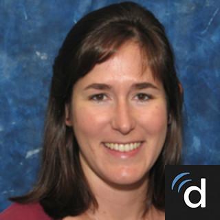 Robyn Westlake, MD, Internal Medicine, Stockton, CA, Kaiser Permanente Roseville Medical Center