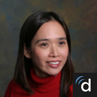 Antonette Acosta-Dickson, MD, Family Medicine, Kansas City, MO, North Kansas City Hospital