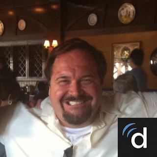 Scott Johnson, MD, General Surgery, Lancaster, OH, Fairfield Medical Center