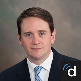 Nicholas Mayes, MD, Radiology, Lexington, SC, Lexington Medical Center