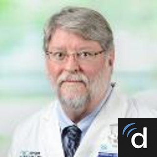 Arthur Green III, MD, Geriatrics, Greensboro, NC, Moses H. Cone Memorial Hospital