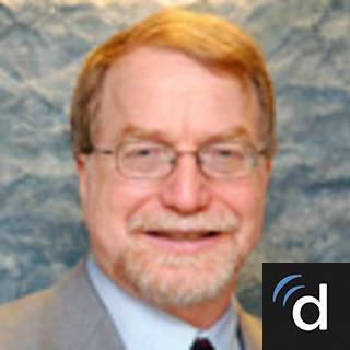 Robert Fishberg, MD, Cardiology, Springfield, NJ, Overlook Medical Center