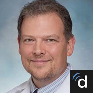 James Evanson, MD, Nephrology, Evansville, IN, St. Vincent Evansville