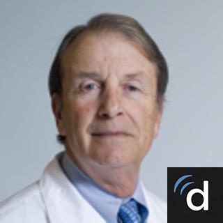 Theodore Ongaro, MD, Urology, Boston, MA, Massachusetts General Hospital