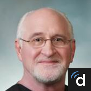 Glenn Amundson, MD, Orthopaedic Surgery, Kansas City, MO, Saint Luke's South Hospital