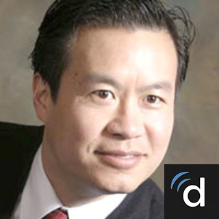 Tom Chang, MD, Ophthalmology, Pasadena, CA, Huntington Hospital