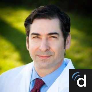 David Leopold, MD, Family Medicine, Neptune, NJ, Scripps Green Hospital