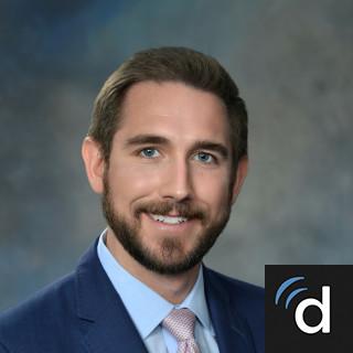 John Allison Jr., MD, Internal Medicine, Houston, TX, Ben Taub General Hospital
