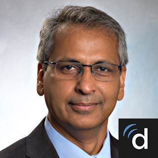 Shah Hossain, MD, Neonat/Perinatology, Boston, MA, St. Elizabeth's Medical Center