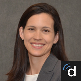 Alice Lorch, MD, Ophthalmology, Boston, MA, Brigham and Women's Hospital