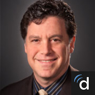 Dr  Adam Silvers, Radiologist in Lake Success, NY   US News